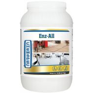 Prespray Chemspec ENZ-ALL (2,72kg) - enz-all.jpg