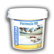 Chemspec Powdered Formula 90 (0,25kg) - f90_1kg.jpg