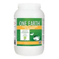 Chemspec One Earth Carpet Cleaner & Prespray Powder - one_earth_dawniej_dfc210.jpg